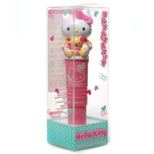 hello-kitty-vibrator-dildo
